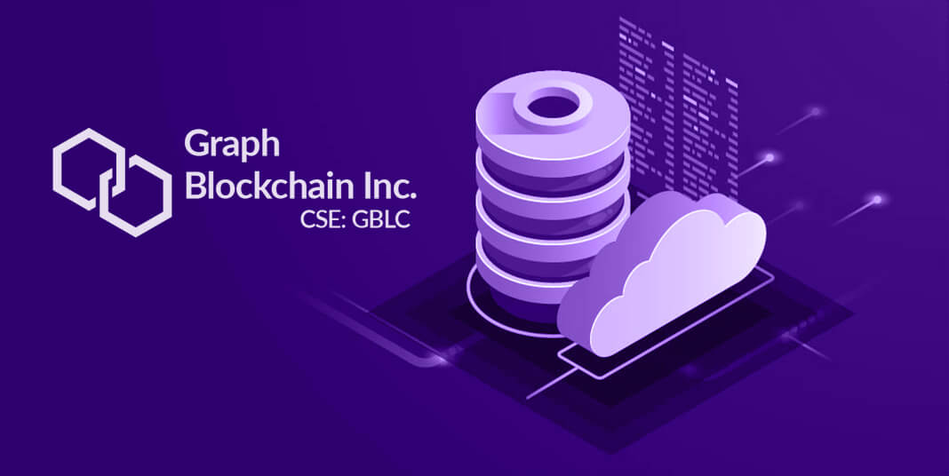 Graph blockchain gets pilot project with Ministry of Transportation