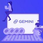 Gemini Exchange expands to Chicago; will work as an engineering hub