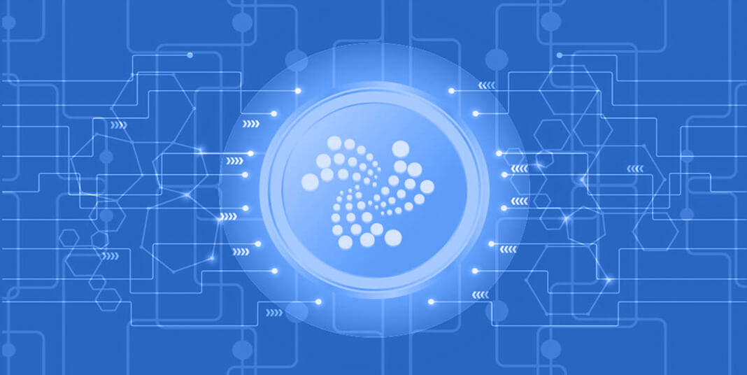 IOTA and Primority to enhance consumer safety using Distributed Ledger Technology