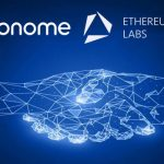 ETC Labs and Metronome collaborate to provide ChainHop