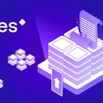 Waves platform launches smart contract functionality