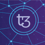 BTG Pactual and Dalma Capital leveraging Tezos for STO