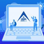 ARK's blockchain to power nOS software