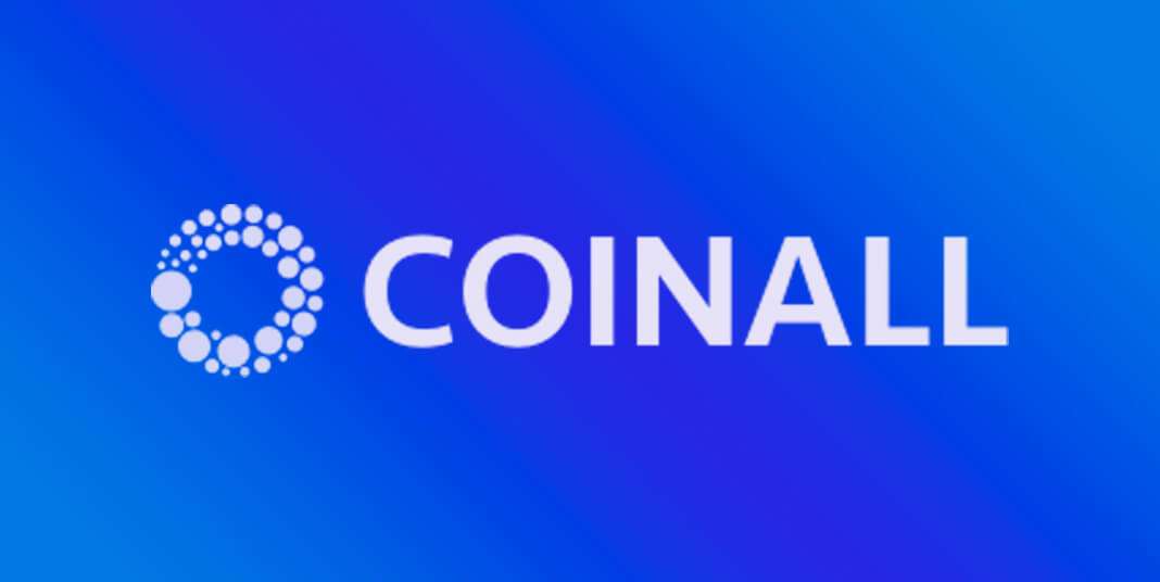 CoinAll's Star Project mesmerizes the crypto market