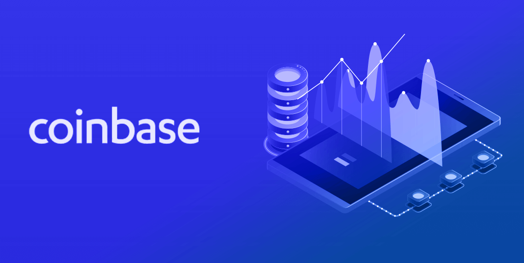Coinbase rolls out new data tools for smarter crypto trading