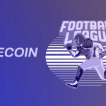 Miami Dolphins adopt Litecoin as Team's Official Cryptocurrency