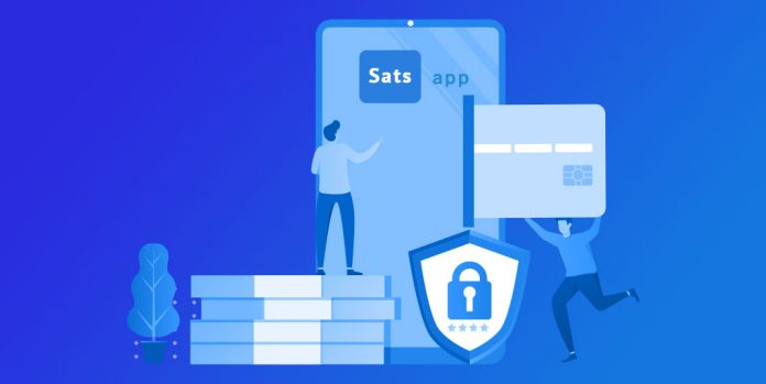 Casa launches Sats mobile wallet app for Android and iOS