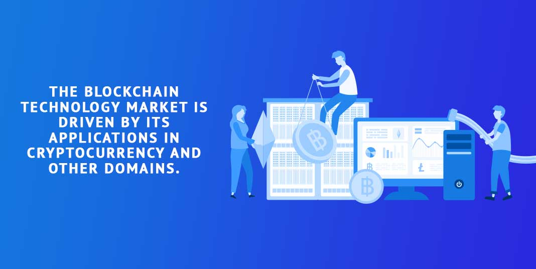 The-blockchain-technology-market-is-driven-by-its-applications-in-cryptocurrency-and-other-domains