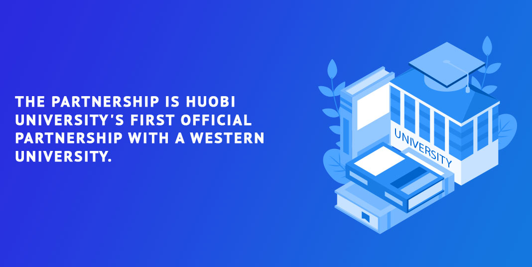 The-partnership-is-Huobi-University's-first-official-partnership-with-a-Western-university