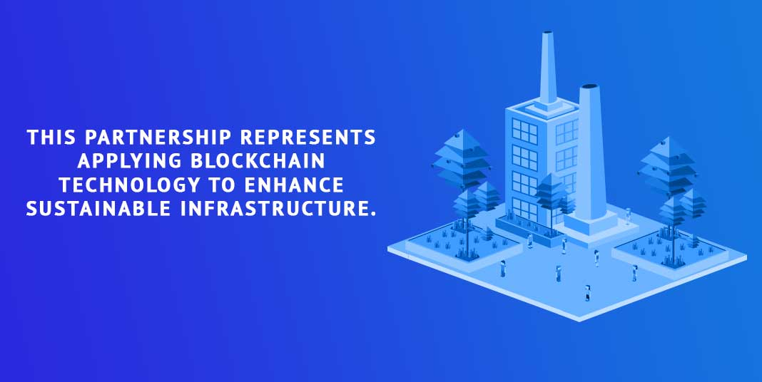 This-partnership-represents-applying-blockchain-technology-to-enhance-sustainable-infrastructure