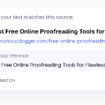 download grammarly free full version