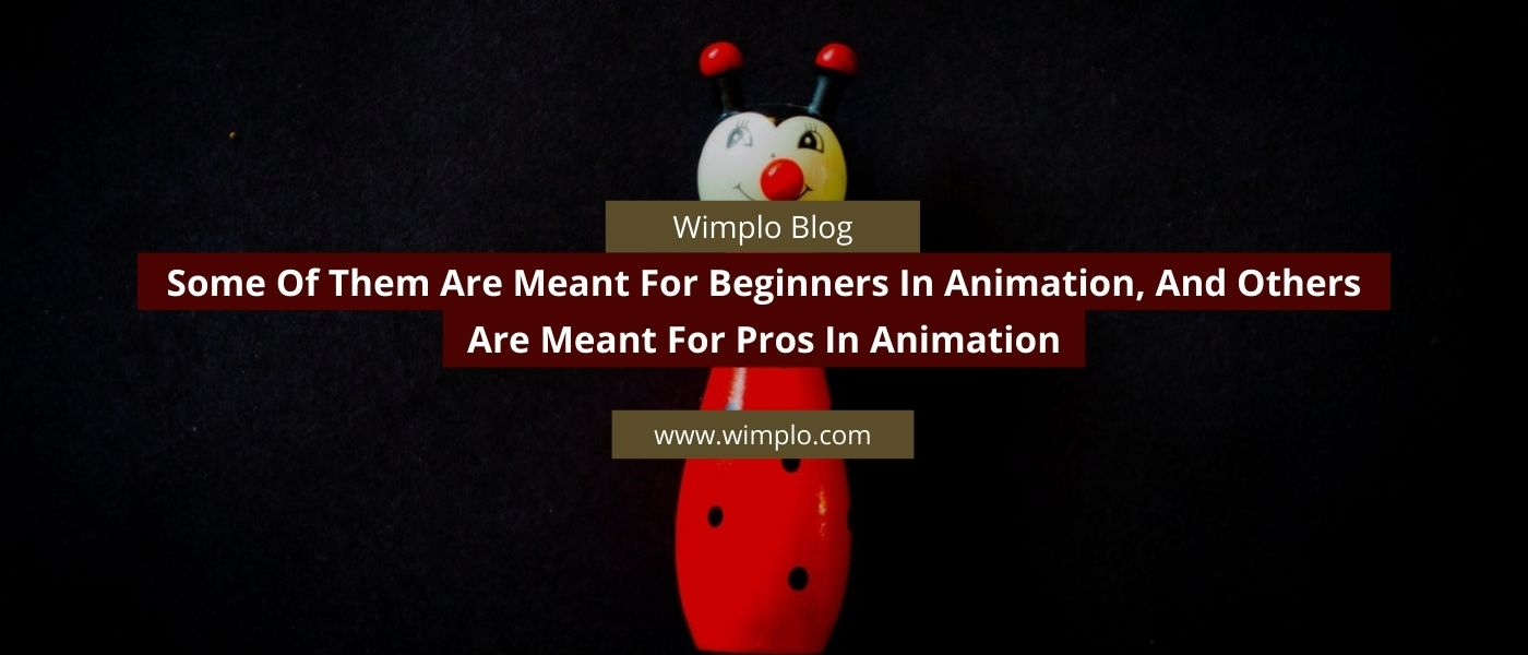 animation software free