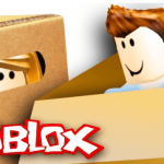 best games on Roblox